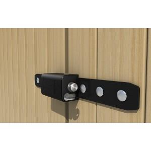 http://www.holar.hu/100024-27261-thickbox/tokoz-x-safety-box-i.jpg