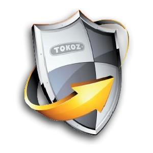 http://www.holar.hu/1843013-28439-thickbox/emergency-funkcio-pro-es-tech-zarbetetekhez.jpg