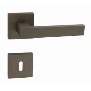http://www.holar.hu/185-22722-thickbox/square-hr-2275-q-kilincs-szogletes-rozettaval.jpg