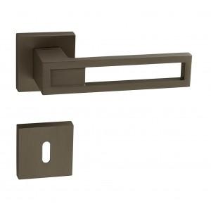 http://www.holar.hu/186-25755-thickbox/buraco-1-hr-2737-q-kilincs-szogletes-rozettaval.jpg