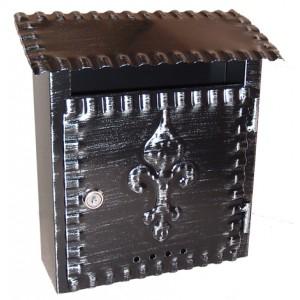 http://www.holar.hu/69-22149-thickbox/postalada-pb-12.jpg