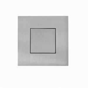 http://www.holar.hu/726-25283-thickbox/jnf-kagylokilincs-toloajtora-inox-szogletes-takaroval-60-x-60-mm-db.jpg