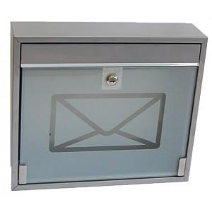 http://www.holar.hu/788-27051-thickbox/postalada-pb-16.jpg
