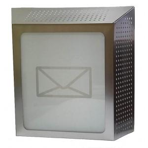 http://www.holar.hu/790-27053-thickbox/kosar-levelbedobo-nyilashoz.jpg