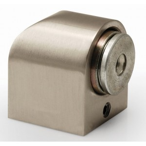 https://www.holar.hu/40054-28934-thickbox/modell-1017-magnetikus-ajtoutkoz-db.jpg