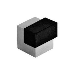 https://www.holar.hu/927-27083-thickbox/ajtoutkoz-jnf-quadro.jpg
